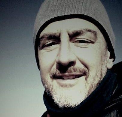 Dott. Paolo Patuelli – Sociologo Clinico – Counselor